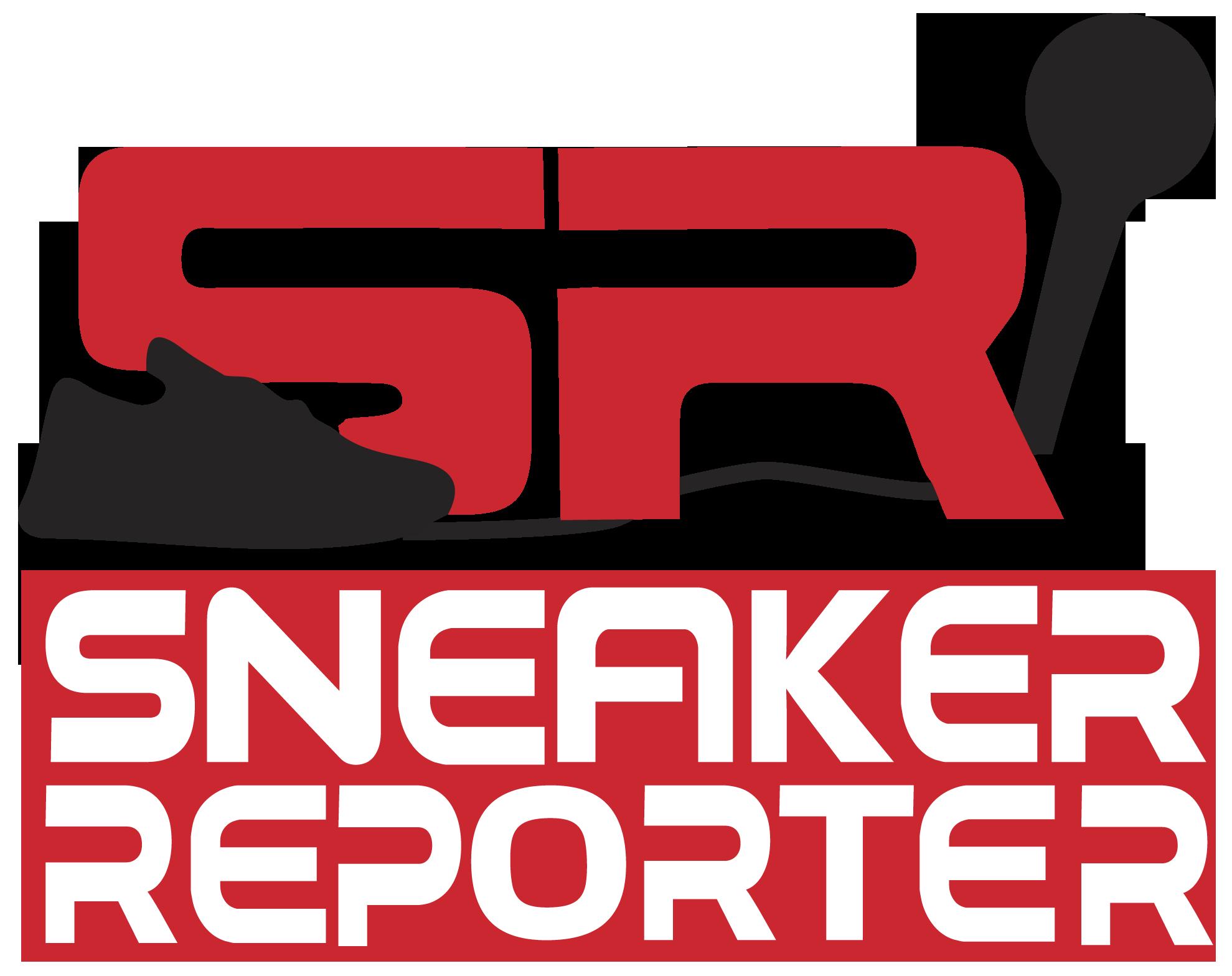 sneakerreporter