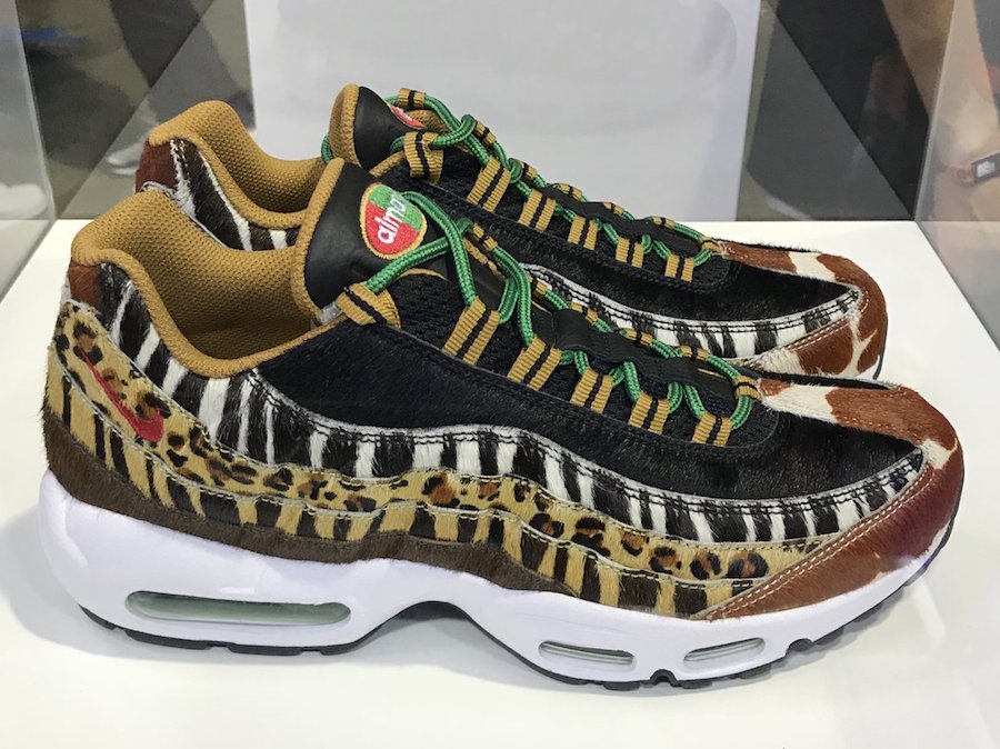 buy online 71ea4 a0374 ... coupon code for air max 95 nfl pack fc76e e232c